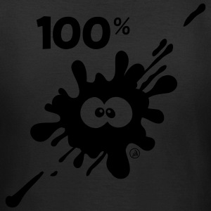 100% MUD - Women's T-Shirt