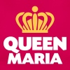 Queen maria name thing crown - Women's T-Shirt