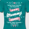 It's A Mommy Thing - Women's T-Shirt