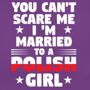 Polish wife - Women's T-Shirt