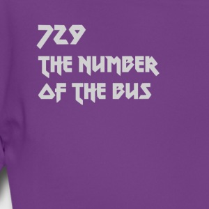 729 clear - Women's T-Shirt