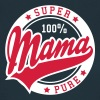 100 percent PURE SUPER MAMA 2C - Women's T-Shirt