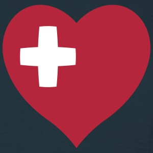 SWISS LOVE