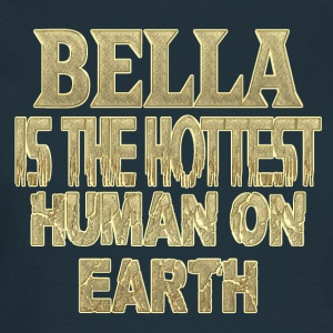 Bella - Women's T-Shirt