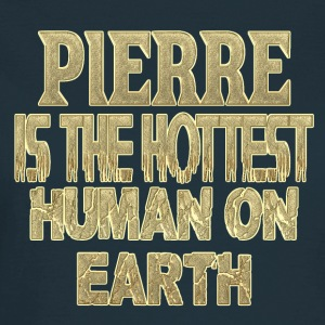 Pierre - Women's T-Shirt