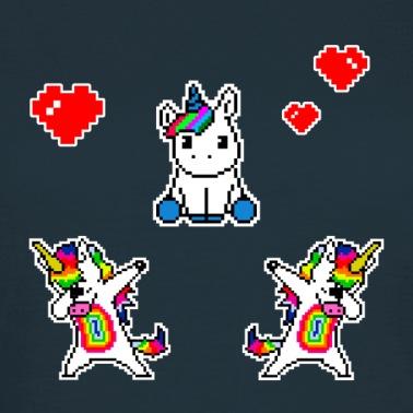 Chat Cat Kitty Meow Supercat Chaton Pixel Art Body Bébé Bio