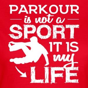Sport my life сочинение