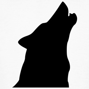 Blackwolf - Ekologisk T-shirt herr