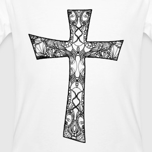New Christ - T-shirt bio Homme