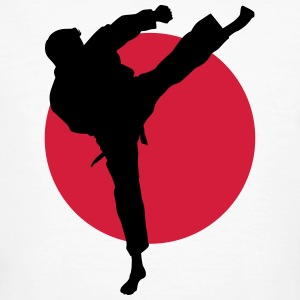 Martial arts, Karate, Boxing, Ninjutsu, Kung Fu,