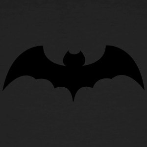 bat - Men's Organic T-shirt