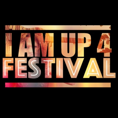 I am up for festival