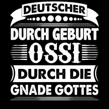 Ostdeutscher Dialekt