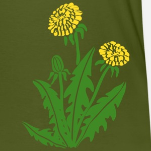 dandelion hawkbit blowball clock flower
