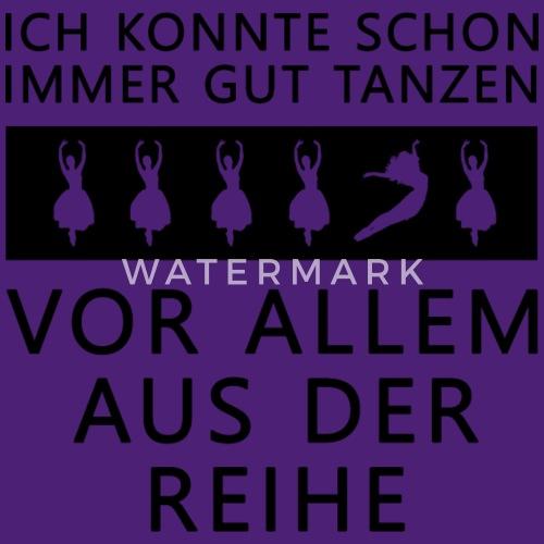 Lustige Spr He Zum Tanzen Spruch Website