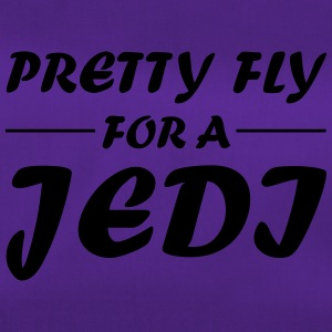 Pretty Fly For A JEDI - Sporttas