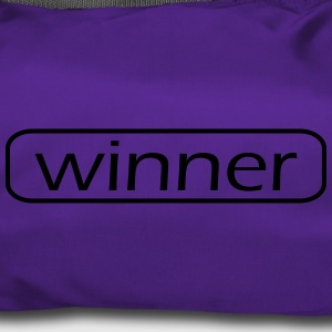 Winner - Duffel Bag