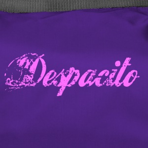 Despacito - Sporttas