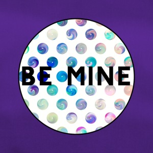 Be mine - Duffel Bag