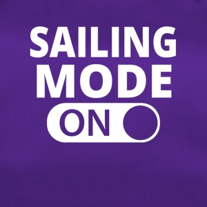 MODE ON SAILING - Sportstaske