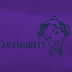 Pin-Up Girl / Rockabilly / 50s: Authority - Urheilukassi