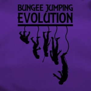 Bungee Jumping Evolution - Sac de sport
