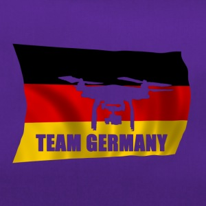 Team Germany - Borsa sportiva