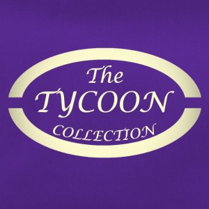die tycoon collection 2 - Sporttasche