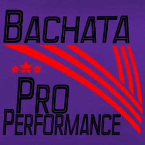 Bachata Pro Performance - Pro Dance Edition - Sportväska