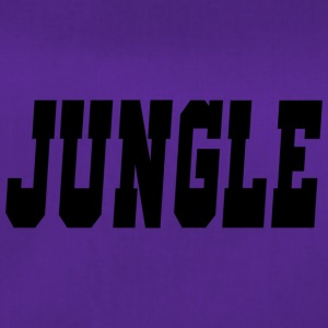 jungle - Sac de sport