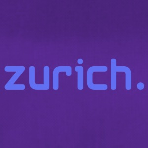 Zurich - Duffel Bag
