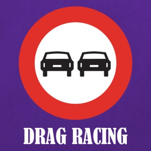 Drag Racing - Sporttas