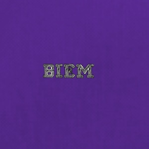 Biem - Duffel Bag