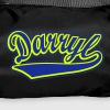 Darryl - T-shirt Personalised with your name - Duffel Bag