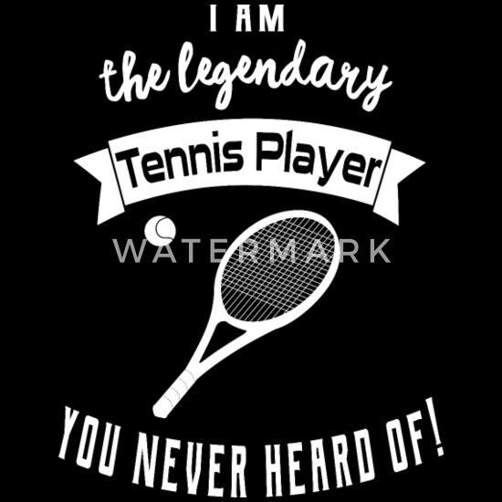 Spruch 60 geburtstag tennis