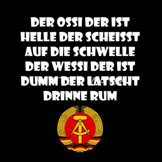 Ddr Lustig