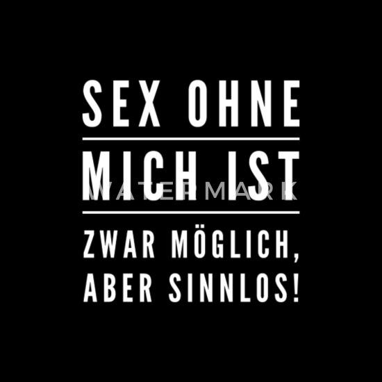Guter Sex Versauter Spruch Witz Freund Geschenk Sporttasche