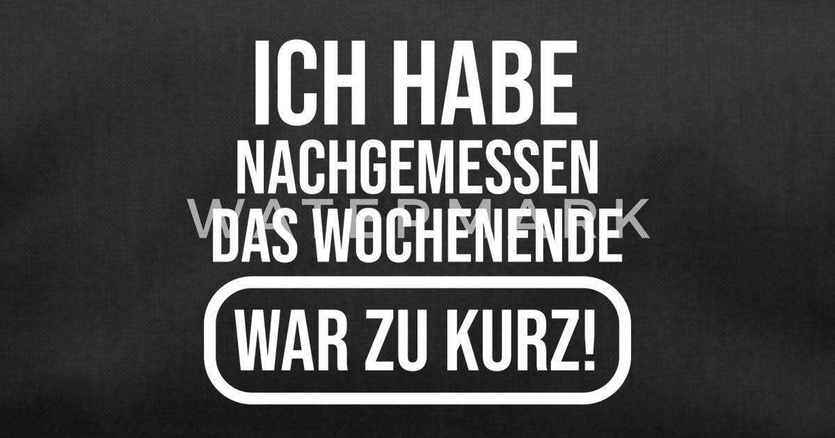 Sporttaschen Sport ZuverläSsig Und Du So Fun Aufdruck Turnbeutel Bei Dir Wie Gehts Lustig Spruch Zitat Spaß