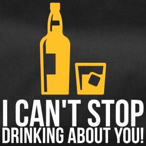 La codificazione da alcool nel sud-ovest