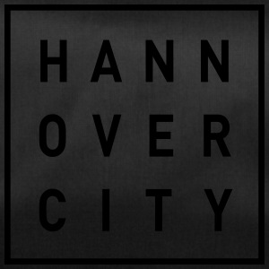 HANNOVER CITY - Duffel Bag