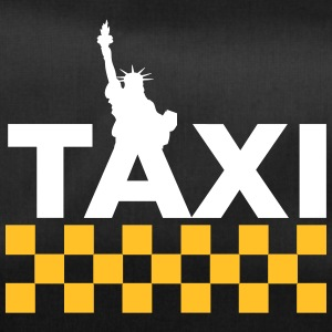 New York Taxi - Sac de sport