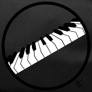 piano Keyboard - Sportsbag