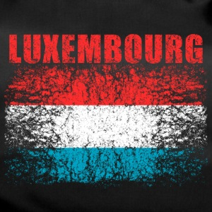 Luxembourg Flag 008 AllroundDesigns - Duffel Bag