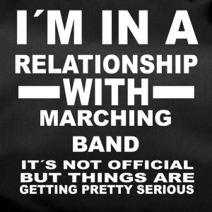 relationship with MARCHING BAND - Duffel Bag