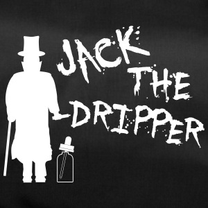 Jack The Dripper - Duffel Bag