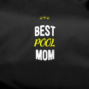 Distressed - BEST MOM POOL - Sac de sport