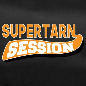 SUPER SESSION TARN 03 - Urheilukassi