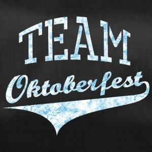 Team Oktoberfest - Duffel Bag