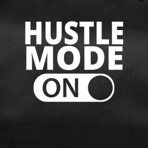 MODE ON HUSTLE - Sporttas