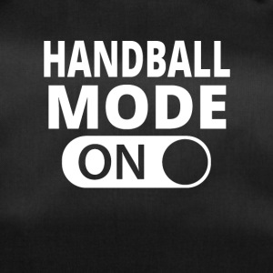 MODE ON HANDBALL - Sporttasche